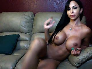 Jewel Hot Body