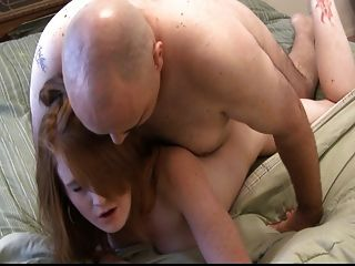 Lucy Fire Fucked By Fat Guy