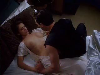 Alyssa Milano In Embrace Of The Vampire