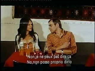 Heiber Sex In Bangkok (1976)