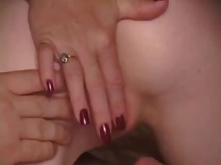 Swapping Wives  Pussy To Mouth