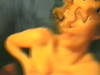 Greek Slut Cheating