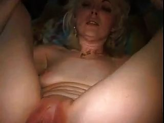 What A Pussy