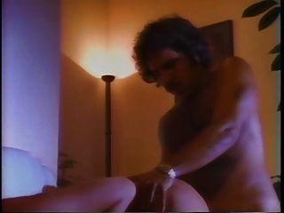 Justine 1980 dped mfm scene