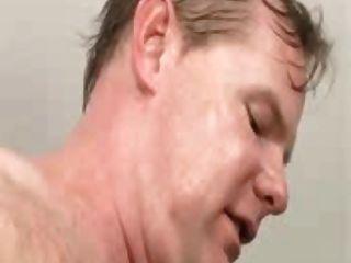 Bi Cuckolds
