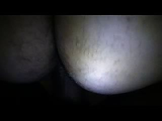 Horny Mature Love Bbc Inside Her Wet Pussy