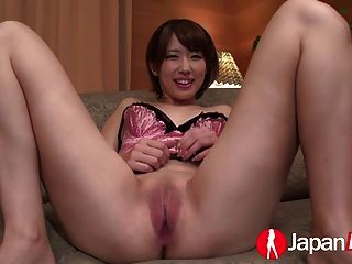 Japan Hd Making A Japanese Teen Cum With Sperm On Her Face
