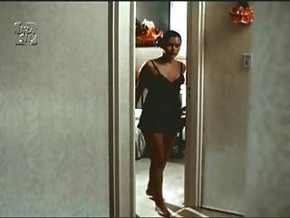Vanessa Alves E Alvamar Taddei - Volupia De Mulher