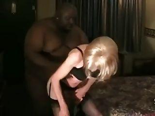 Sissy Suck Daddy Bbc