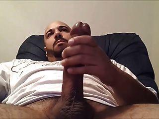 Str8 Men Play
