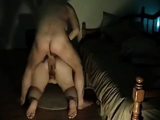Bbw Ass Cleaning And Fucking