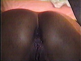My Wife And Fucking Ass