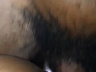Bbw Ms Juicy Moaning Wet & Creamy Fucking Bbc 2