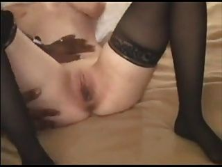 Cuckold Wife Shared By Two Bbc