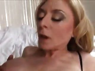 Nina Hartley Gnocca Imperiale 3
