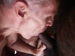 Big Dicked Guys Sucking Each Other