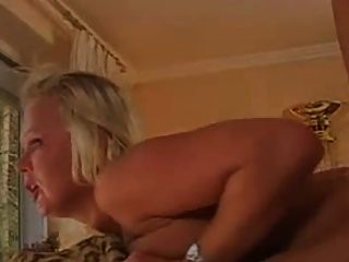 German Milf Ultra Hard Anal Fucked By Teacher Of Daughter