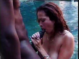 Saki St. Jermaine Sucks!!