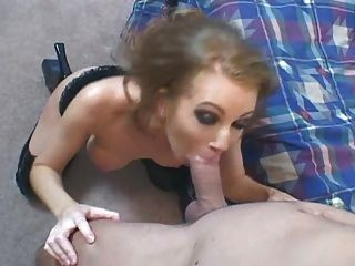 Anal In Boots