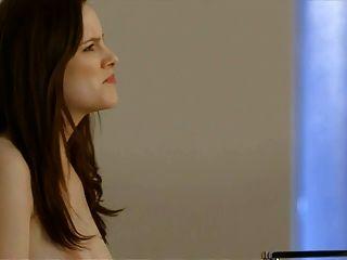 Sophie Rundle Huge Tits In Episodes