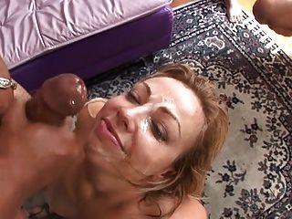 Adrianna Nicol Bukkake Cumshots 2