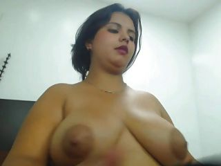 Beautiful Girl Webcam 2