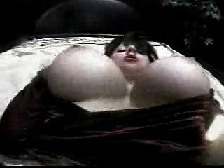 Exquisite View Throat Pussy Ass Big Tits Hairy Pierced Clit