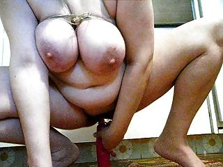 Task: Masturbation And Orgasm For My Bitch Whore