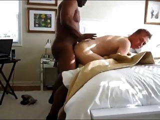 Fucked By 4 Different Guys!!!
