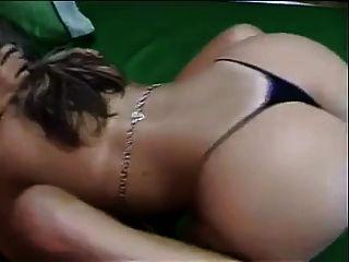 Catia Carvalho E Nina Dias