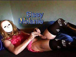 Sissy Extreme Iv