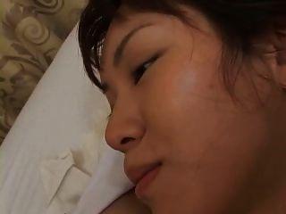 Eri Minami - 10 Japanese Beauties