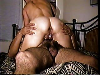 Latin Milf Gets A Creampie From The Bull While Hubby Films