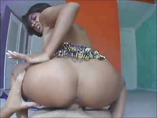 Horny  Indian Girl Fucking