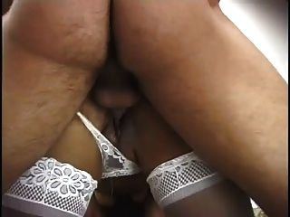 Sexy Milf Wife Cheating Her Husband With Hard Cock Guy