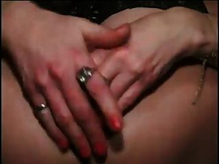 Very Nasty Mature Fucking Compilation