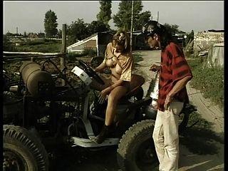 Farm Sex 2