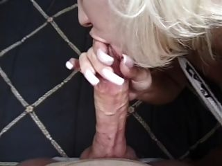 British Slut Sabrina Johnson In An Anal Ffm Threesome