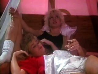Bride - 1987