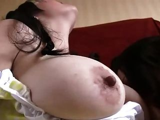 Huge Tits, Hairy Pits -2