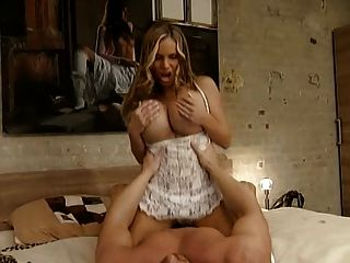 Super Hot Milf Miss  Big Brother 4