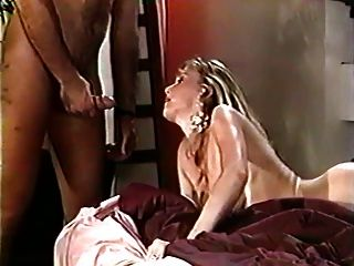 Sex Double Games - (full)