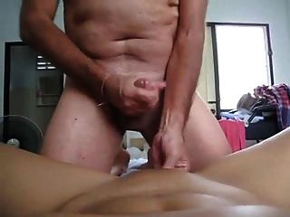 Asian Amateur Fuck And Fisting