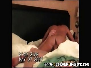 Cuckold Archive Sissy Husband Tape Wife Fucked By Strangers