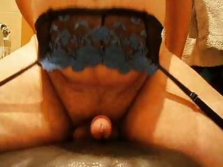Anal Prostate  With Double And Massive Cumshot,best Ever Cum