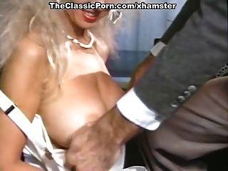 Cassandra, Kascha, Tamara Lee In Classic Fuck Site