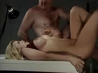 Papa - Busty Milf Ass Fucked