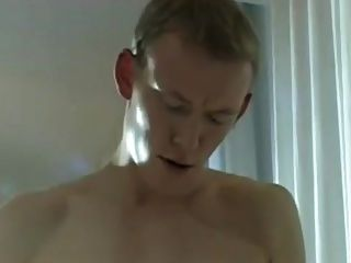 Skinny Twink Fucked By Big Dick