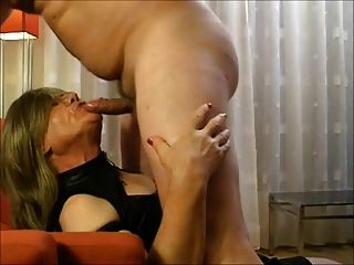 Slut Cd Hard Fucking