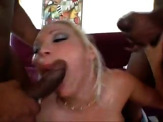 Ir Gangbang Orgy W White Pornstars 1 Of 2